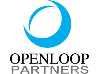 株式会社オープンループパートナーズ 名古屋支店のアルバイト情報