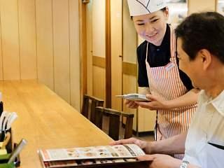 ウエスト 生そば 南大牟田店 【132-11】のアルバイト情報