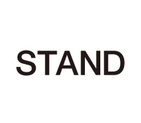 STAND Tのアルバイト情報