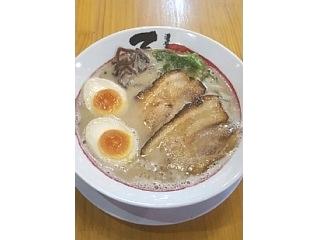 濃厚煮干とんこつラーメン 寝屋川石田てっぺいのアルバイト情報