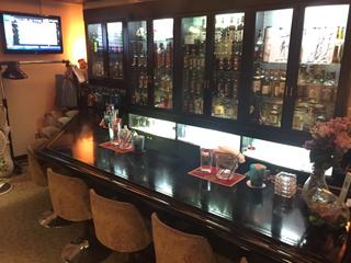 Bar I,LANDのアルバイト情報