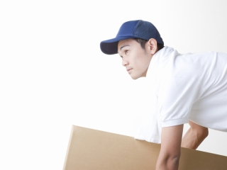 株式会社日本ワークプレイス京葉のアルバイト情報