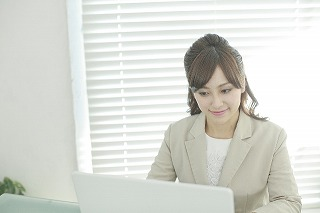 株式会社エコシスのアルバイト情報
