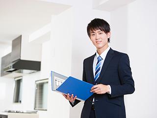 アリさんマークの引越社 岐阜支店のアルバイト情報