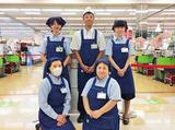 ピアゴ 丸岡店のアルバイト情報
