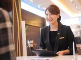 株式会社ラビアンローゼ 勤務地:名古屋タカシマヤのアルバイト情報