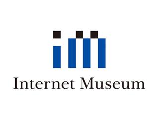 株式会社丹青社 インターネットミュージアム事務局のアルバイト情報