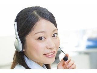 マンパワーグループ株式会社 藤沢支店のアルバイト情報
