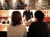 八重洲ワイン倶楽部のアルバイト情報