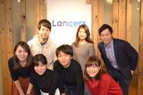 ランサーズ株式会社のアルバイト情報