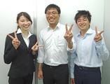 毎日個別塾 キュービック5 川崎新川通り校のアルバイト情報