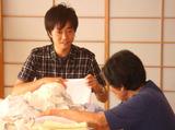 社会福祉法人すこやか福祉会グループホームみたて(弥次さん・喜多さん)のアルバイト情報