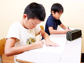 EDIX春田校のアルバイト情報