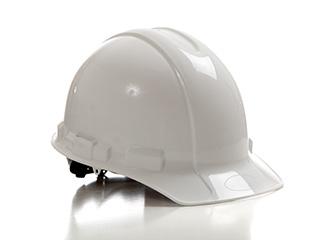 有限会社新東建設のアルバイト情報