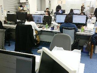 株式会社レキシ—のアルバイト情報