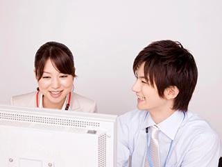 株式会社セラム 関東支社のアルバイト情報