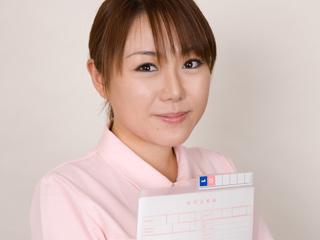 株式会社ハーモニック (歯科専門人材サービス)のアルバイト情報