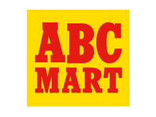ABC-MART草津エイスクエア店[1721]のアルバイト情報