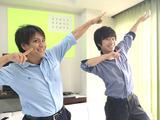 株式会社air link(千葉エリア)のアルバイト情報