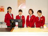 チサン イン 大阪ほんまちのアルバイト情報