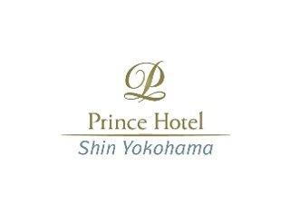 新横浜プリンスホテル(事務・スケートセンター)のアルバイト情報