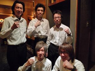 ラウンジ APRICOT〜アプリコット〜のアルバイト情報