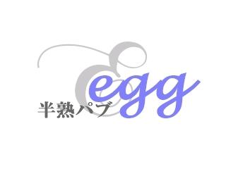 パブ egg (エッグ)のアルバイト情報