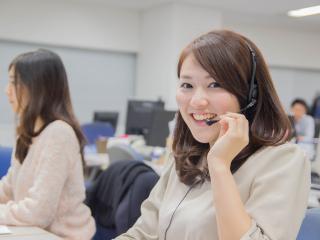 ライクスタッフィング株式会社_【J】【東証一部上場グループ】_【GW】のアルバイト情報