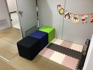 株式会社ネオキャリア ナイス!介護   新潟支店のアルバイト情報