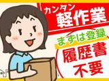 株式会社リージェンシー札幌/SPMB12132のアルバイト情報