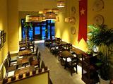 ベトナムレストランカフェ CAMON〜カムオーン〜のアルバイト情報