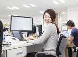 株式会社インフォネットのアルバイト情報