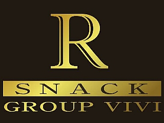 snack Rのアルバイト情報