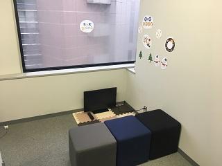株式会社ネオキャリア  ナイス!介護事業部 三重支店のアルバイト情報