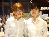 CUSTOMA CAFE(カスタマカフェ) ※大宮店のアルバイト情報