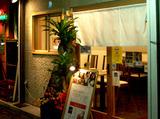 串揚げと季節の料理 莫莫(バクバク)のアルバイト情報