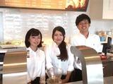 株式会社八千和工房(COFFEE RIN・Café Rin)のアルバイト情報