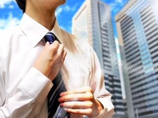 上西建設株式会社 東京支店 ※オフィス 移転・リニューアルopenしました!※のアルバイト情報