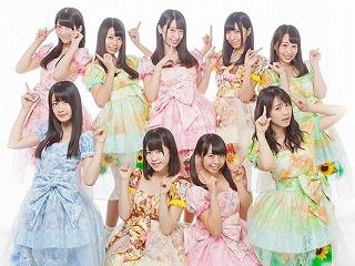 名古屋アイドルステージのアルバイト情報