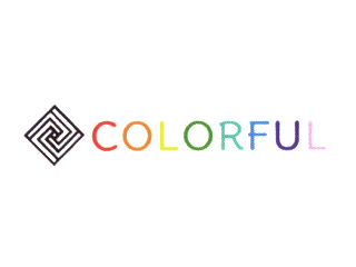 COLORFULのアルバイト情報
