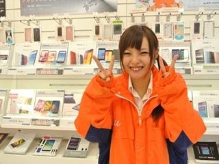 エディオン 呉店/株式会社日本パーソナルビジネスH1_78のアルバイト情報