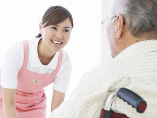 (株)スタッフサービス メディカル熊本オフィス H10071202のアルバイト情報