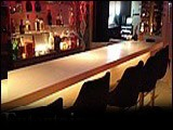 Bar Another -アナザー-のアルバイト情報