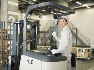 株式会社タイト・ワーク 奈良オフィス<N-931>のアルバイト情報