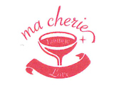 Lounge ma cherie loveのアルバイト情報