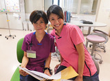 医療法人花咲会 かわさき記念病院のアルバイト情報