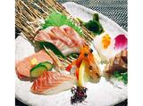 海鮮料理 魚っ魚(おっとっと)のアルバイト情報