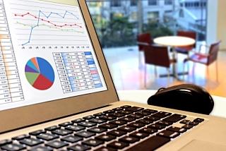 リアルシス株式会社のアルバイト情報
