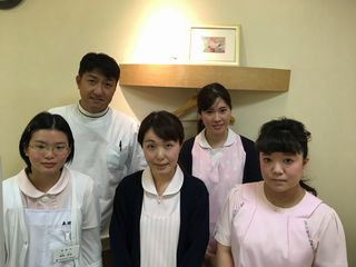 寺澤デンタルクリニックのアルバイト情報