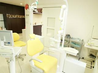 たむら歯科クリニックのアルバイト情報